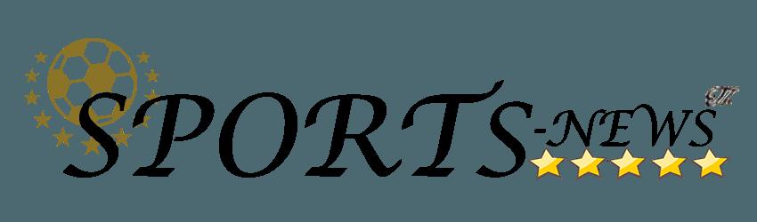 รู้เร็ว รู้ไว ทันเหตุการณ์ข่าวสารกีฬากับ sbobet Logo